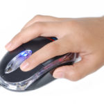 Best Ergonomic Mouse for Small Hands