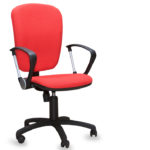 Best Ergonomic Office Chair Under $100