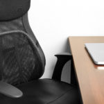 Where Should Lumbar Support Be